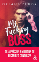 Download My Fucking Boss ePub | pdf books