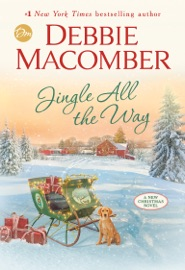 Jingle All the Way PDF Download