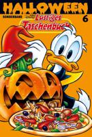 Lustiges Taschenbuch Halloween 06 ebook Download