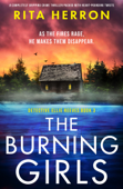 Download and Read Online The Burning Girls