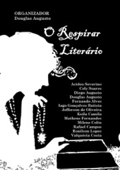 Download O Respirar Literário