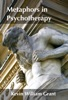 Metaphors In Psychotherapy