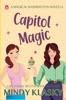 Capitol Magic