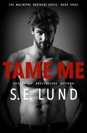 Tame Me PDF Download