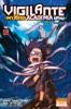 Vigilante - My Hero Academia Illegals T09
