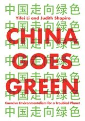 Download China Goes Green