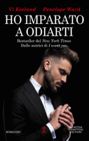 Ho imparato a odiarti ebook Download