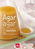 Agar-Agar secret minceur des Japonaises