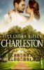 Alexandra Ripley - Charleston Grafik