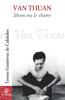 Teresa Gutiérrez de Cabiedes - Van Thuan. Libero tra le sbarre artwork