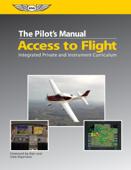 The Pilot's Manual: Access to Flight