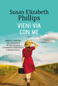 Vieni via con me Book Cover