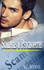 Scalpels & Psychopaths