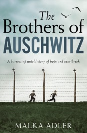 Download The Brothers of Auschwitz