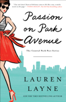 Passion on Park Avenue ebook Download