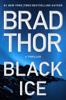 Brad Thor - Black Ice  artwork