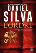 Download and Read Online L'Ordre