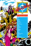 Whos Who The Definitive Directory Of The DC Universe 1985- 23