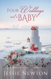 Four Weddings and a Baby