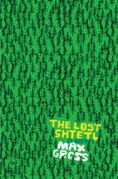 Max Gross - The Lost Shtetl artwork