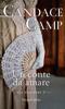 Candace Camp - Un conte da amare artwork