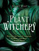 Download Plant Witchery ePub | pdf books