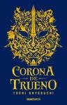 Corona De Trueno Bestias De La Noche 2