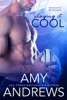 Amy Andrews - Playing It Cool artwork