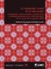 La Dimensión Social De La Educación. Ciudadanía Crítica Inclusiva, Compromiso Y Empoderamiento De La Cibersociedad, En El Marco De La Agenda 2030