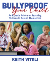 Bullyproof Your Child