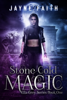 Jayne Faith - Stone Cold Magic  artwork