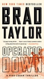 Operator Down PDF Download