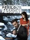 Perilous Passions
