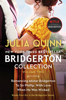 Julia Quinn - Bridgerton Collection Volume 2 artwork