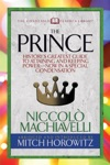 The Prince Condensed Classics