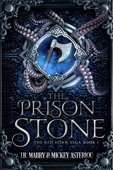 Download and Read Online The Prison Stone: The Red Horn Saga (Book1)