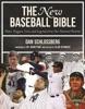 The New Baseball Bible