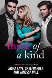 Three of a Kind PDF Download