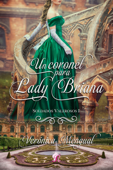 Un coronel para Lady Briana Book Cover
