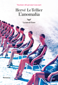 Download and Read Online L'anomalia