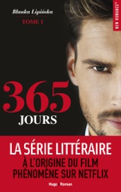 Download 365 jours - tome 1