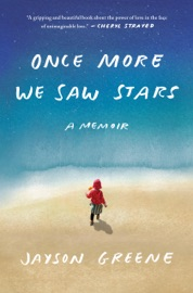 Once More We Saw Stars PDF Download