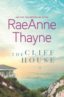 The Cliff House ebook Download