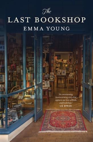 The Last Bookshop E-Book Download