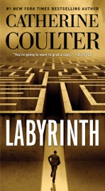 Labyrinth - Catherine Coulter by  Catherine Coulter PDF Download