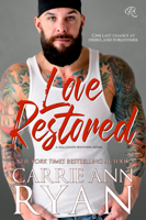 Love Restored ebook Download