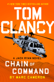 Download and Read Online Tom Clancy Chain of Command