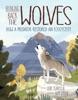 Bringing Back The Wolves