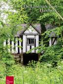 The Landmark Trust Handbook
