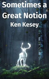 Sometimes a Great Notion PDF Download